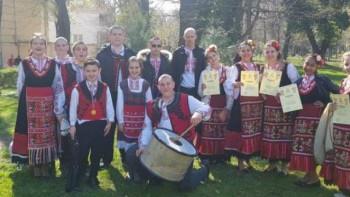 5000 орфееви таланти се събират в Пловдив