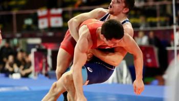 Киров ще се бори за европейски финал