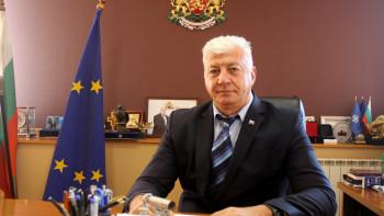 Важно уточнение на кмета Здравко Димитров  за стадион Пловдив