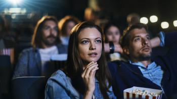 Ето кой е най-гледаният филм у нас за 2019