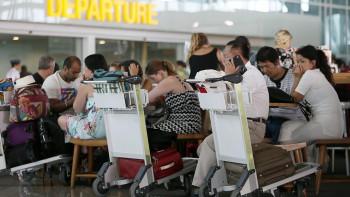 Заличиха три туроператорски агенции от Пловдив