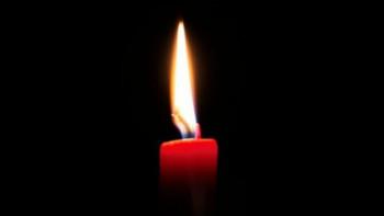 Почина уважаван лекар и почетен гражданин на Пазарджик