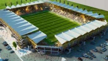 Дават още 4,8 млн. за стадионите на Ботев и Локо, ако Общинският съвет разреши