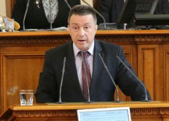 След 2 години в парламента: Познават ли пазарджиклии депутатите си?
