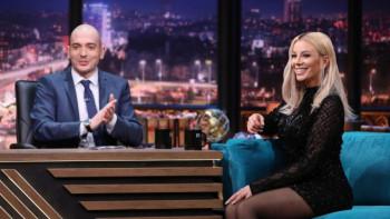 Призна си! Емилия разкри на Цитиридис коя известна певица знае тайните ѝ в поп фолка