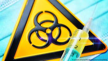 Лекар обясни как да различим коронавируса от грипа