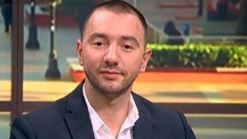 Скандал тресе bTV! Хекимян се оплете в страшна афера СНИМКА