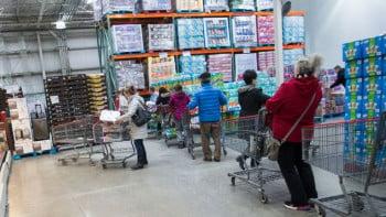 Няма да оставим населението без тоалетната хартия, твърдят от завода в Белово