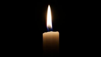 Трагедия! 21-годишен почина от коронавирус