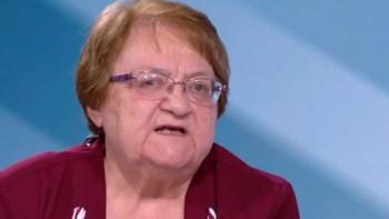 Български вирусолог обясни за опасностите на Covid-19