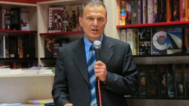 Светозар Гледачев: COVID-19 не е причината, а фитилът, запалил новата икономическа криза - 1