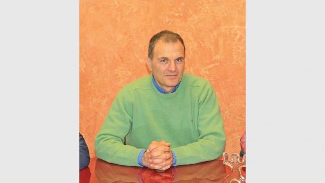 Светозар Гледачев: COVID-19 не е причината, а фитилът, запалил новата икономическа криза - 0
