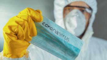 Частните болници в готовност срещу коронавируса