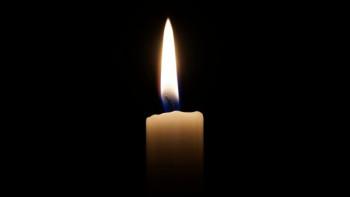 В памет! Холивудски актьор почина от Covid-19