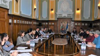 Решиха какви да са по-строгите мерки срещу COVID-19 в Пловдив