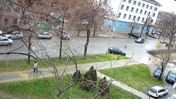 Задигнаха строителни инструменти за 2 500 лв. в Димитровград