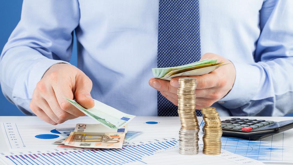 Банките посочват облекченията при плащане на кредити