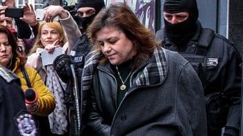 Уволниха шефката на Басейнова дирекция, повдигнати й са две обвинения