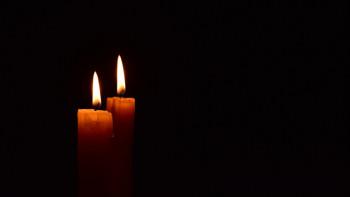 Китай обяви 4 април за ден на национален траур