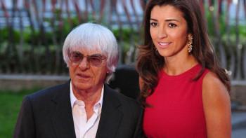 Не е истина! Шеф на Формула 1 става баща на 90 години