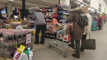 Защо магазините няма да останат празни?