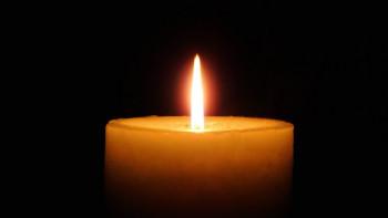 Трагедия: Шампионка - красавица почина само на 32