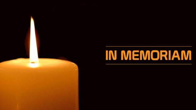 Ужасно: Почина майката на Гуардиола от коронавирус