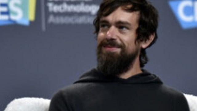 Създателят на Twitter дарява 1 милиард за борба с пандемията
