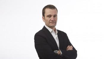 """""""T MARKET"""" - най-независим на пазара в България"""