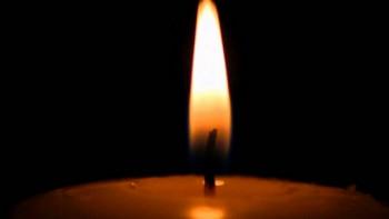 Ужасяваща трагедия! Наследникът на Мохамед Али загина в катастрофа