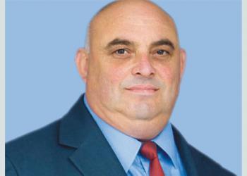 ВАС отхвърли жалба на кмета на Ябълково по прекратените му правомощия