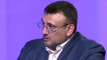 Вътрешният министър разтревожен за престъпността след изолацията