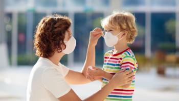 Проф. Горелов с тревожна новина за децата и коронавируса
