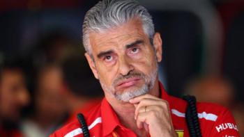 Екс директор на Ферари стана шофьор в Бърза помощ