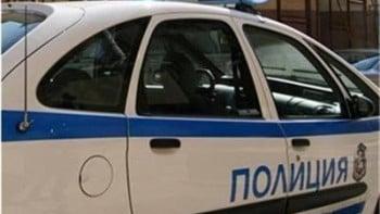 Арестуваха любовника на мъжа, починал в хотел в Сандански