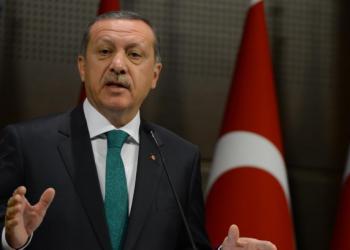 47 на съд за опит да убият Ердоган