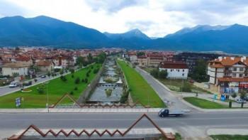 Хотелиерите в Банско искат финансови облекчения