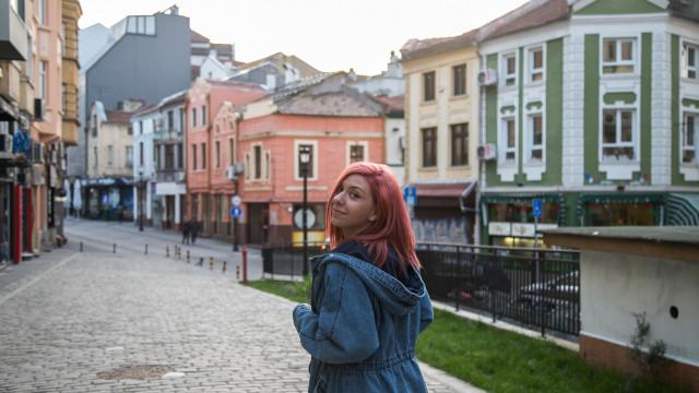 Литературните предложения на Пламена Колчакова