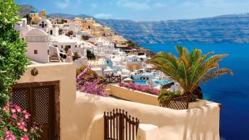 Странно лято! Последни новини за мераклиите да почиват в Гърция