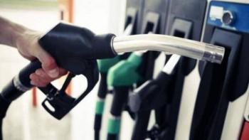 Държавата прави верига от бензиностанции! Петролният резерв става фирма
