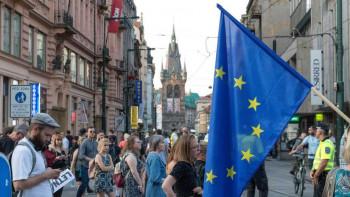 Европа търси 2 трилиона евро за справяне с последиците от COVID-19