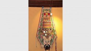 Ако сте в Пловдив отидете на изложби в Етнографския музей