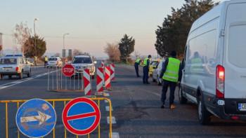 Ново двайсет! Предлагат 50 дни с блокада и 30 - без мерки срещу COVID-19