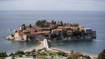 Черна гора спечели битката с коронавируса