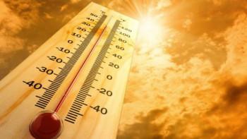ООН: Идва рекордно горещо лято, ще донесе проблем с COVID-19