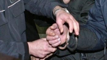 Двойник на Криско изнасилил момиче на 15 СНИМКА