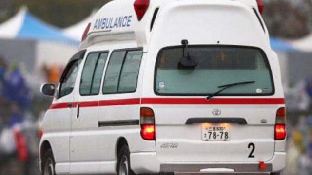 Внезапна смърт застигна българка в Гърция