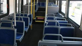 Хасково пусна отново поръчката за електрически автобуси