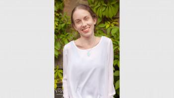 Д-р Савина Стоицова: Очаквам около 5 % от пловдивчани да са имали среща с COVID-19