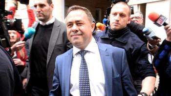Вижте вилата на разследвания зам.-министър Живков ВИДЕО